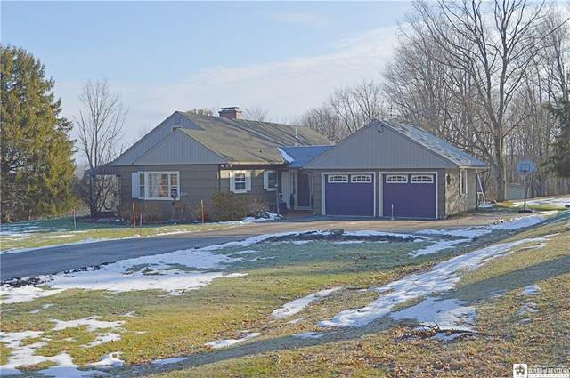 2026 Winch Road, Busti, NY 14750 (MLS #R1314458) :: TLC Real Estate LLC
