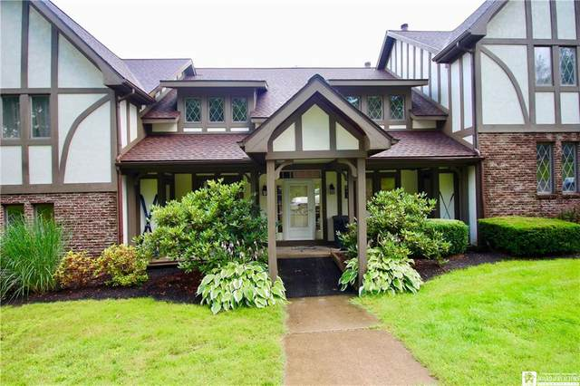 8270 Canterbury Drive #8270, French Creek, NY 14724 (MLS #R1314461) :: Thousand Islands Realty