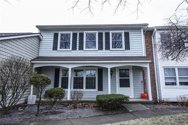 110 New Wickham Drive, Penfield, NY 14526 (MLS #R1314569) :: BridgeView Real Estate Services