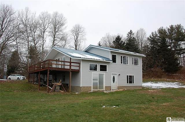 3000 Fluvanna Townline Road, Ellicott, NY 14701 (MLS #R1315143) :: TLC Real Estate LLC