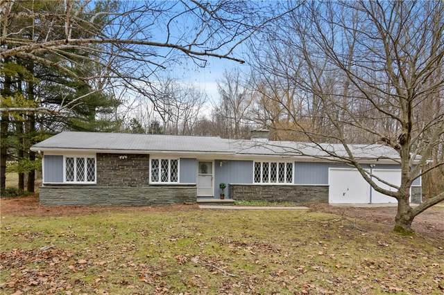1912 Ryder Road, Arcadia, NY 14513 (MLS #R1315484) :: TLC Real Estate LLC