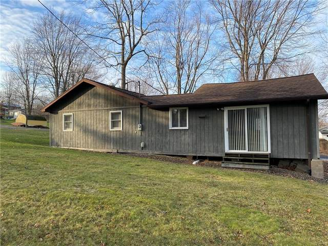10312 Tennessee Avenue, Huron, NY 14590 (MLS #R1315576) :: Thousand Islands Realty