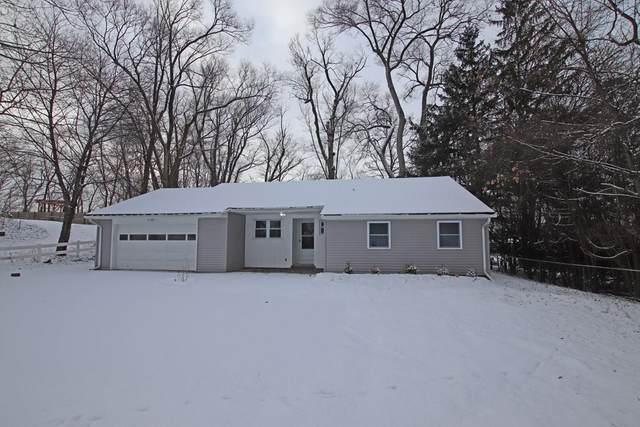 29 Beaufort Place, Perinton, NY 14445 (MLS #R1315822) :: TLC Real Estate LLC