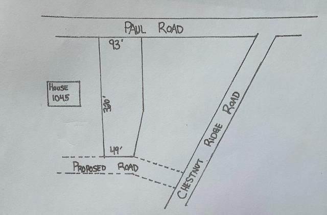 Chili, NY 14624 :: Lore Real Estate Services