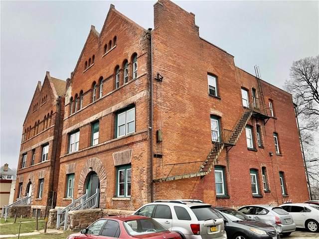 514 Lake Avenue, Rochester, NY 14613 (MLS #R1315872) :: Mary St.George | Keller Williams Gateway