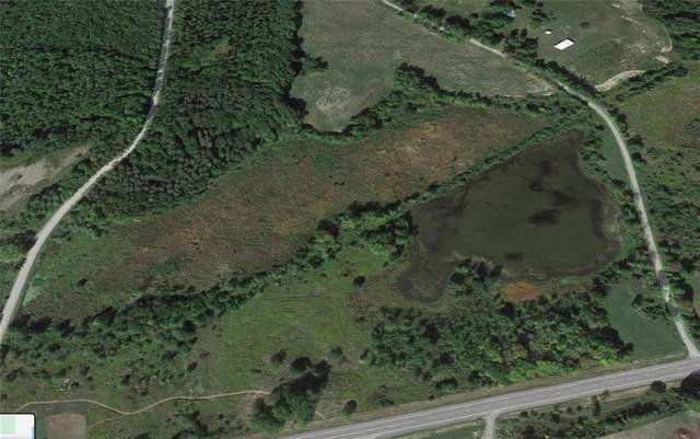 0 State Route 226 NE, Bradford, NY 14815 (MLS #R1315966) :: MyTown Realty