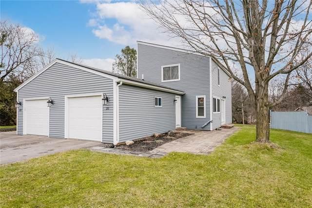20 Hanningfield Circle, Perinton, NY 14450 (MLS #R1316000) :: TLC Real Estate LLC
