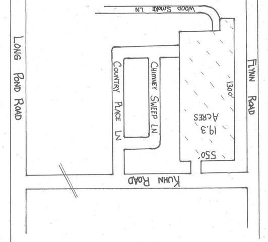 169 Kuhn Road, Greece, NY 14612 (MLS #R1316019) :: Robert PiazzaPalotto Sold Team