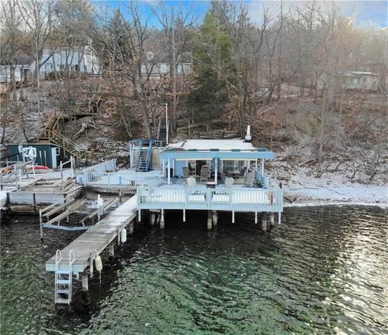 11791 E Lake Road, Wayne, NY 14840 (MLS #R1316346) :: TLC Real Estate LLC