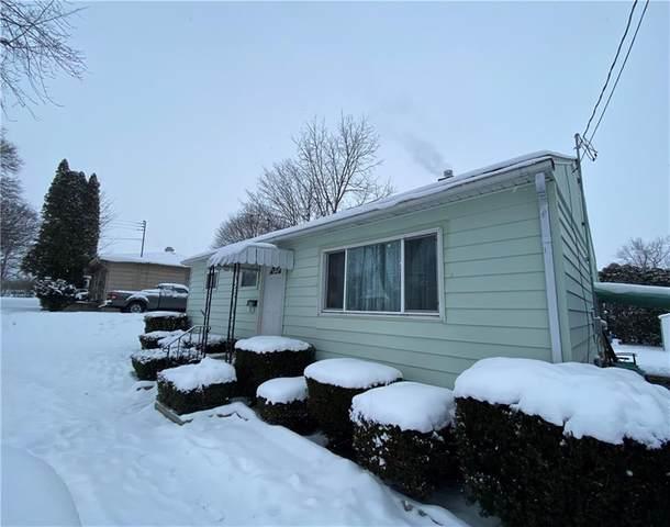 400 W High Street, Geneva-City, NY 14456 (MLS #R1317324) :: 716 Realty Group