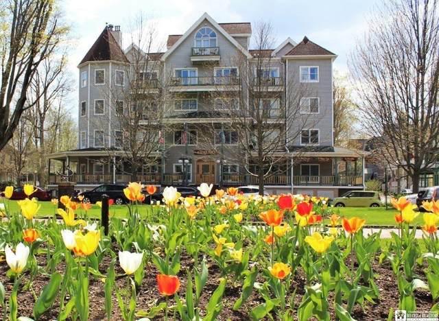 1 Pratt Avenue #201, Chautauqua, NY 14722 (MLS #R1317991) :: BridgeView Real Estate Services