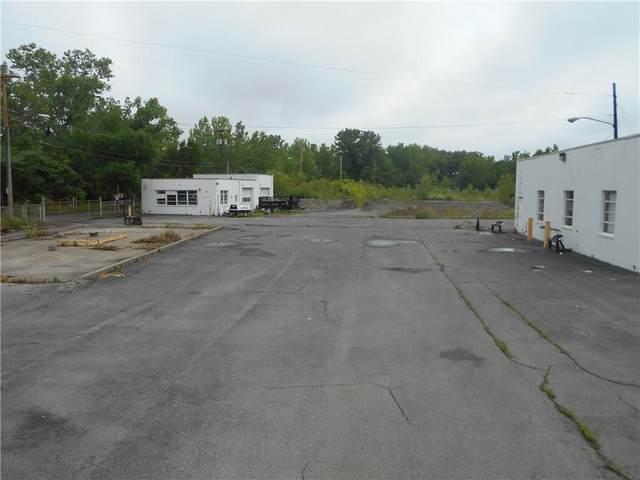 1100 Chili Avenue, Rochester, NY 14624 (MLS #R1318762) :: MyTown Realty