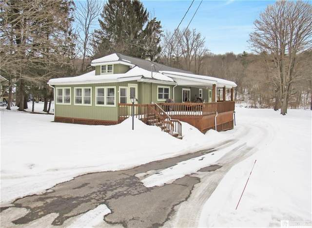 3468 Belleview Road, Ellery, NY 14712 (MLS #R1319198) :: MyTown Realty