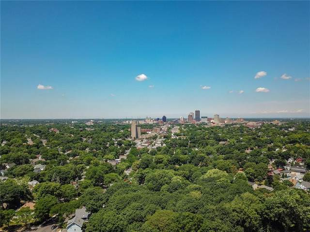 1268 Clinton Avenue S, Rochester, NY 14620 (MLS #R1320006) :: Lore Real Estate Services
