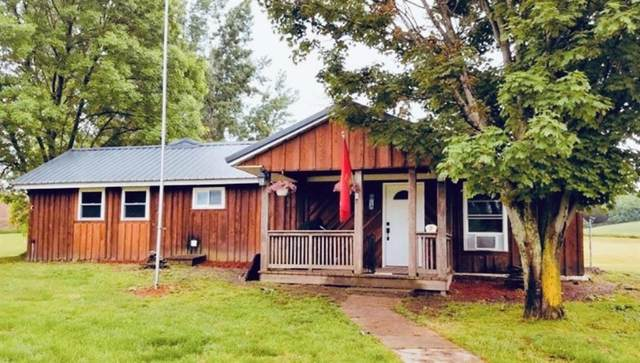 9904 Oneil Road, Conquest, NY 13140 (MLS #R1320056) :: Thousand Islands Realty