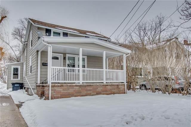 235 Pulteney Street, Geneva-City, NY 14456 (MLS #R1320136) :: MyTown Realty