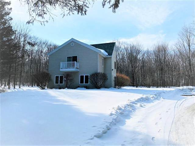 5817 Barber Lane, Alfred, NY 14803 (MLS #R1320459) :: MyTown Realty