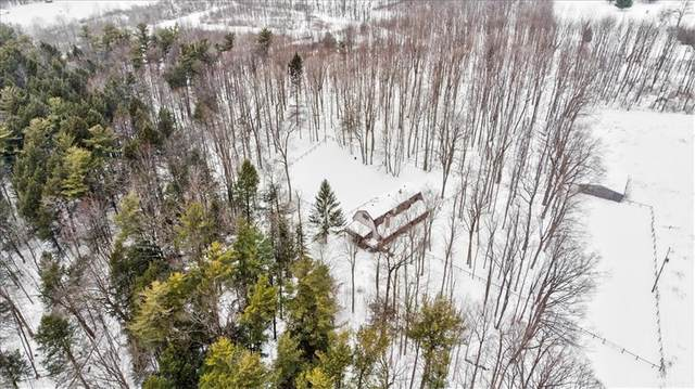 5913 Springwater Road, Sparta, NY 14437 (MLS #R1320750) :: Lore Real Estate Services