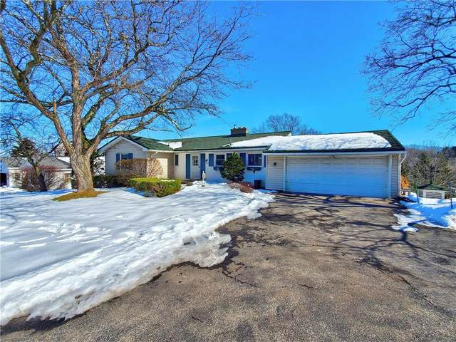 1818 Turk Hill Road, Perinton, NY 14450 (MLS #R1320982) :: Thousand Islands Realty