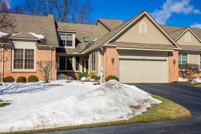 57 Neuchatel Lane, Perinton, NY 14450 (MLS #R1321124) :: Lore Real Estate Services