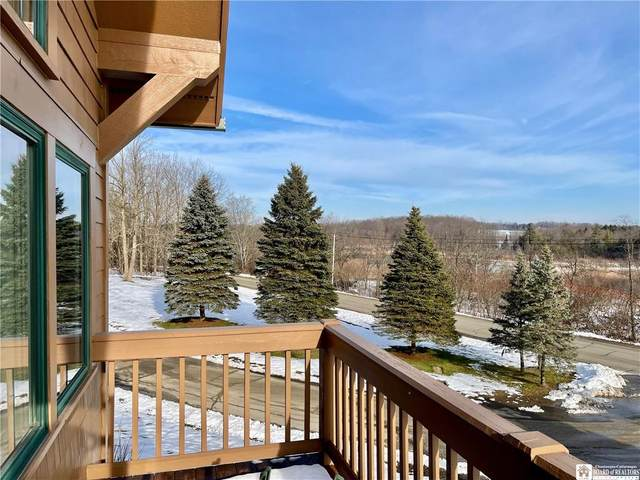 8002 Northgate #8002, French Creek, NY 14724 (MLS #R1321136) :: Lore Real Estate Services
