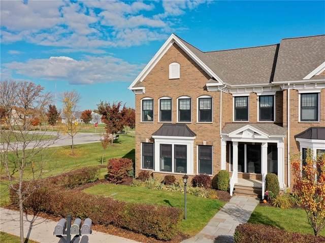 5 Watermark E, Brighton, NY 14618 (MLS #R1321252) :: Lore Real Estate Services