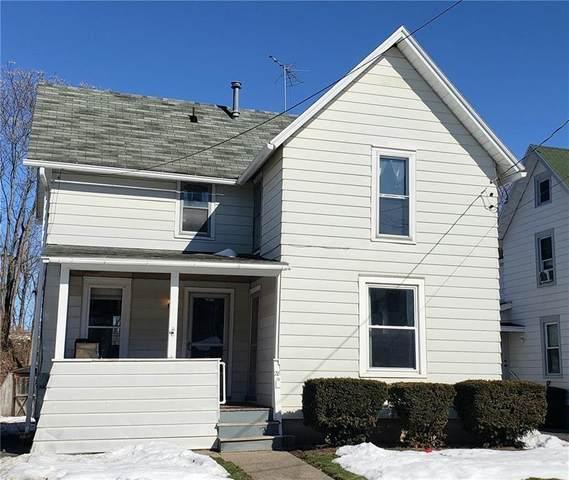 28 Avenue B, Geneva-City, NY 14456 (MLS #R1321272) :: Lore Real Estate Services
