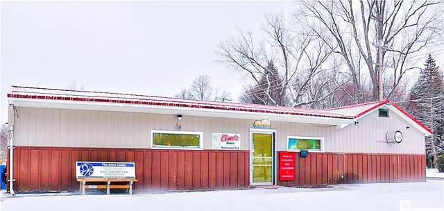 318 Hebner Street, Jamestown, NY 14701 (MLS #R1321469) :: BridgeView Real Estate Services