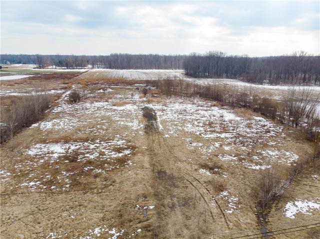 1081 Plank Road, Penfield, NY 14580 (MLS #R1321592) :: MyTown Realty