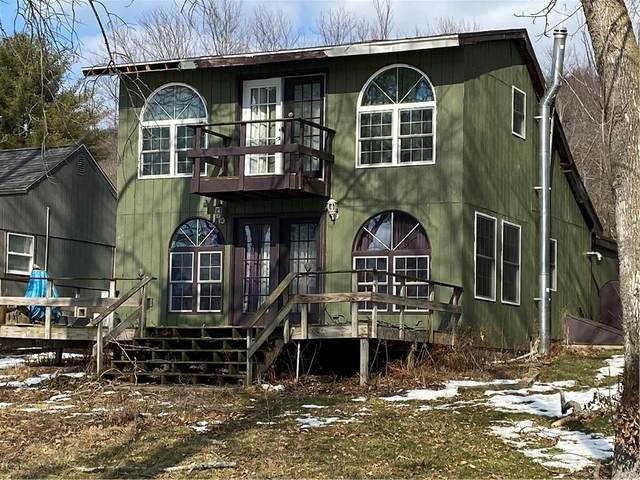 4045 E Waneta Lake Rd, Tyrone, NY 14837 (MLS #R1321629) :: 716 Realty Group