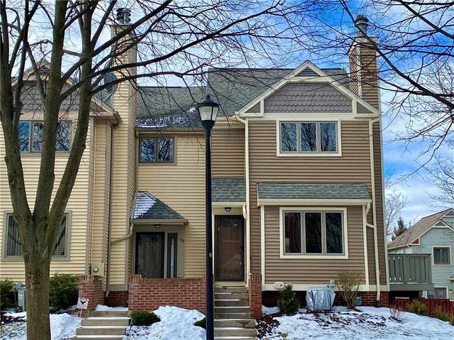 175 Cornhill Place, Rochester, NY 14608 (MLS #R1321762) :: MyTown Realty
