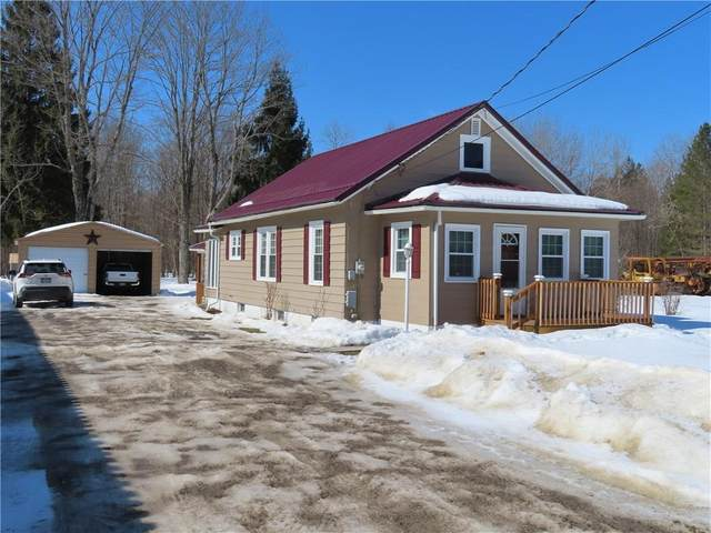 3514 Route 646, Keating-Town, PA 16732 (MLS #R1321805) :: MyTown Realty