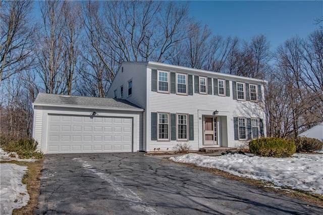 68 Country Corner Lane, Perinton, NY 14450 (MLS #R1321876) :: Thousand Islands Realty
