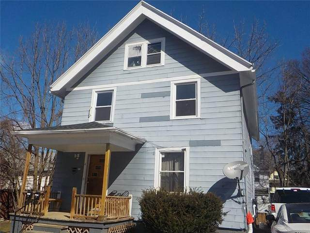 4 Emanon Street, Rochester, NY 14621 (MLS #R1322207) :: Lore Real Estate Services