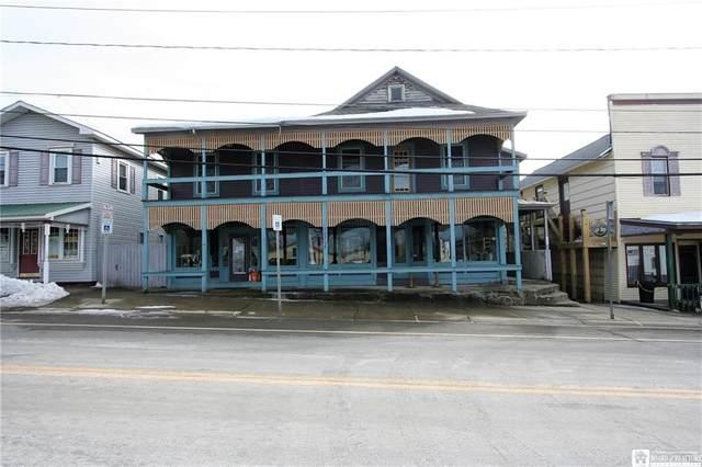 10365 Main Street, Mina, NY 14736 (MLS #R1322534) :: Thousand Islands Realty