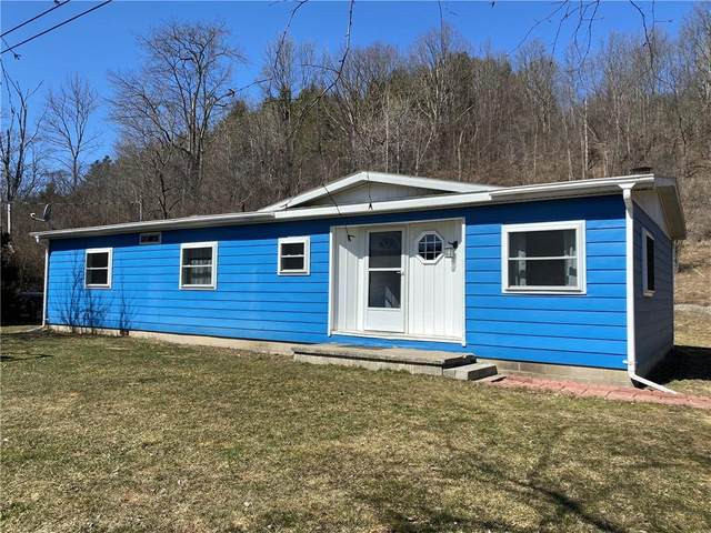 2044 State Route 417, Andover, NY 14806 (MLS #R1322729) :: MyTown Realty