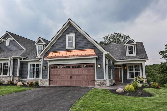 6 Greenpoint Trail, Pittsford, NY 14534 (MLS #R1325725) :: Lore Real Estate Services