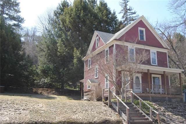 18 Curtis Road, Hamilton-Town, PA 16333 (MLS #R1326169) :: MyTown Realty