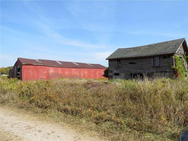 2552 Westside Dr, Ogden, NY 14428 (MLS #R1326748) :: MyTown Realty