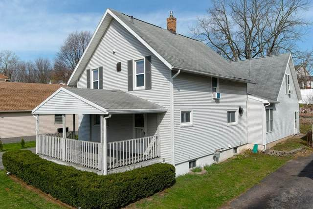 7 Durant Place, Perinton, NY 14450 (MLS #R1327993) :: Lore Real Estate Services