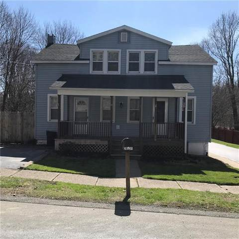 29 Canoga Street, Auburn, NY 13021 (MLS #R1328124) :: BridgeView Real Estate Services