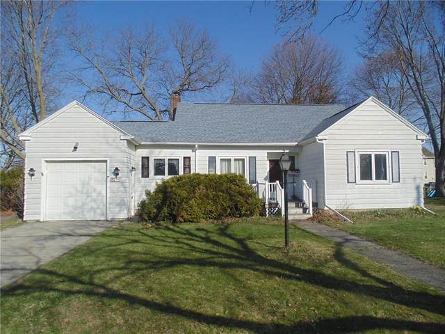 3239 Philmore Avenue, Caledonia, NY 14423 (MLS #R1328631) :: Thousand Islands Realty