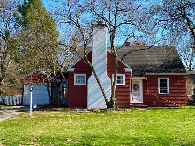 314 Eaglehead Road, Perinton, NY 14445 (MLS #R1328738) :: TLC Real Estate LLC