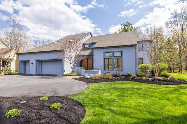 12 Saint Ebbas Drive, Penfield, NY 14526 (MLS #R1328748) :: BridgeView Real Estate Services