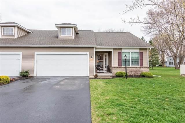 2 Angela Villa Lane, Greece, NY 14626 (MLS #R1328751) :: Lore Real Estate Services