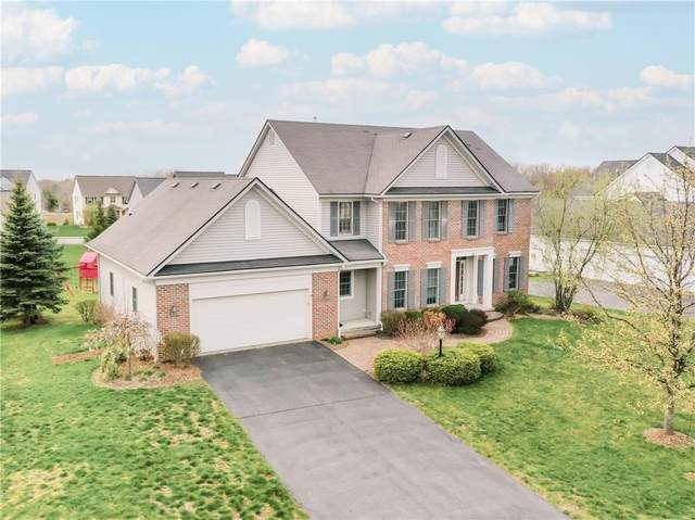 15 Rollins Crossing, Pittsford, NY 14534 (MLS #R1329077) :: MyTown Realty