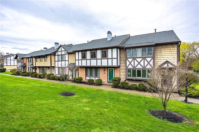 124 Camberley Place, Penfield, NY 14526 (MLS #R1329699) :: Lore Real Estate Services