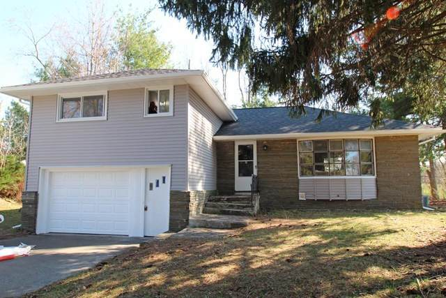 48 Dade Parkway, Henrietta, NY 14623 (MLS #R1330069) :: Lore Real Estate Services