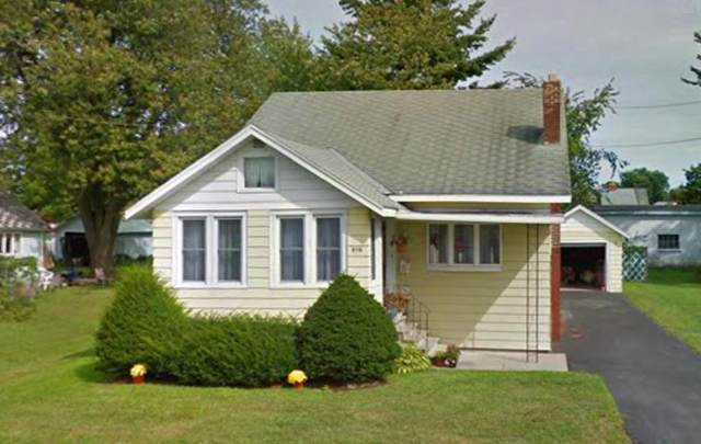 610 Cooper Street, Watertown-City, NY 13601 (MLS #R1330346) :: Lore Real Estate Services
