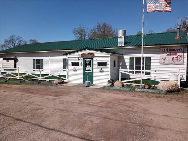 171 Mitchell, Oswego-City, NY 13126 (MLS #R1330787) :: Thousand Islands Realty